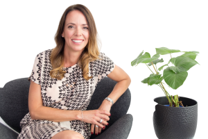 Professional Organiser Bayside - One Organised Woman